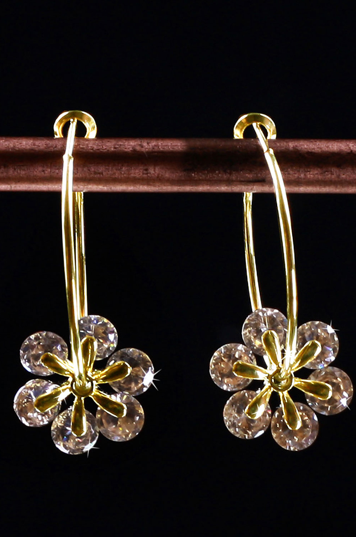 eDressit Chic Charming Earring (11090410)