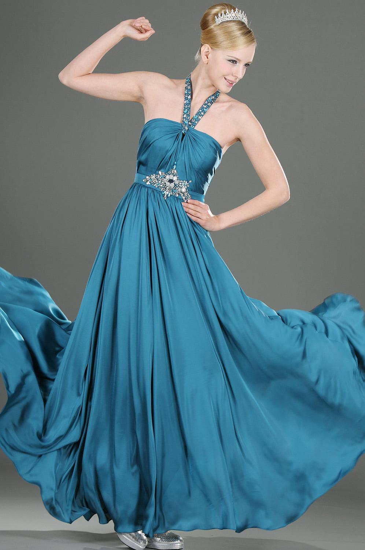 eDressit Элегантное  вечернее платье (00106105)
