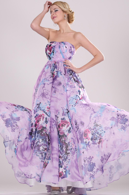 eDressit Charmante robe de soirée (00777968)