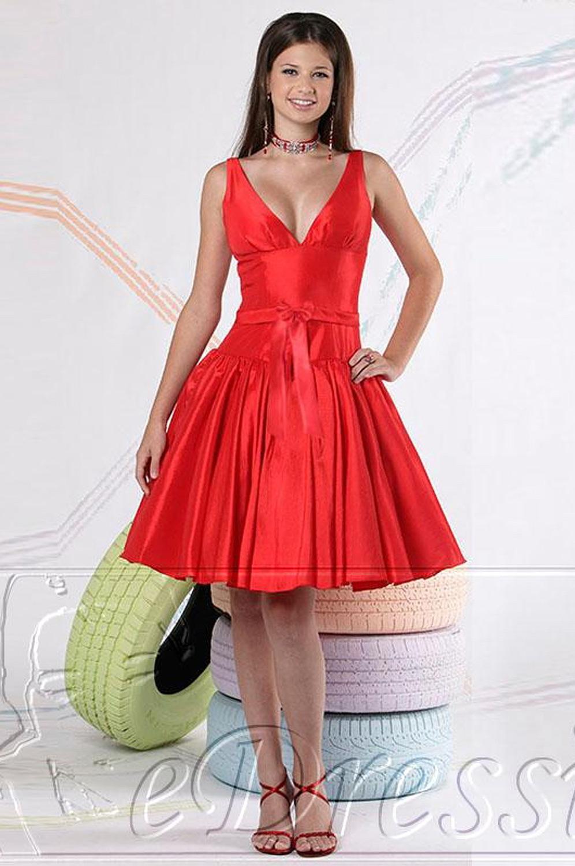 eDressit Cocktail Dress (04770202)