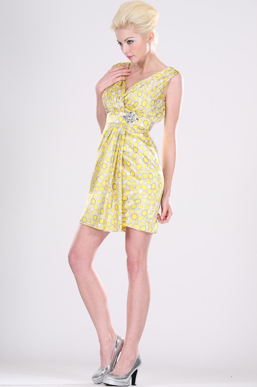 eDressit Charming Evening Dress (04094703)
