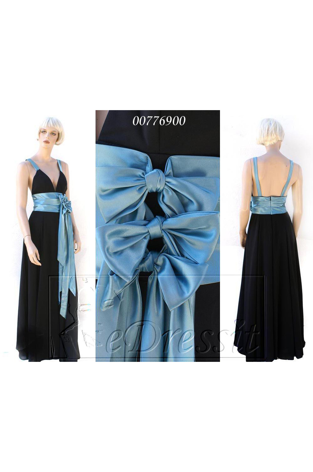 ON SALE ! eDressit Evening Dress (00776900s)