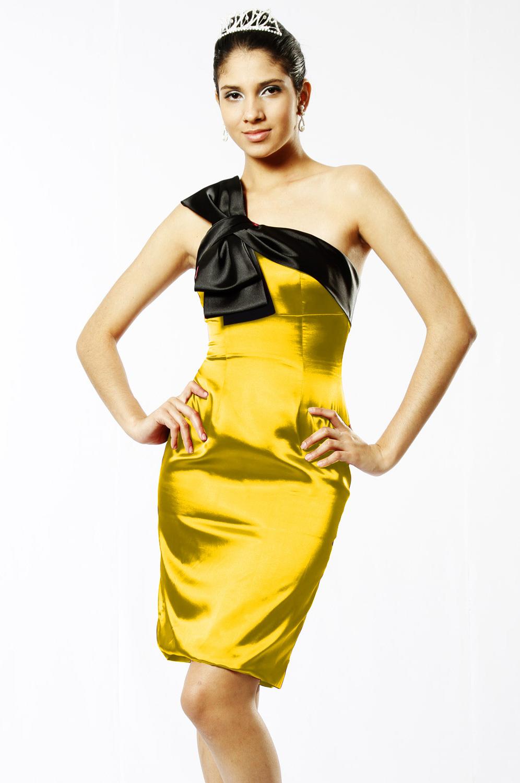 eDressit Cocktail Dress (04093712s)