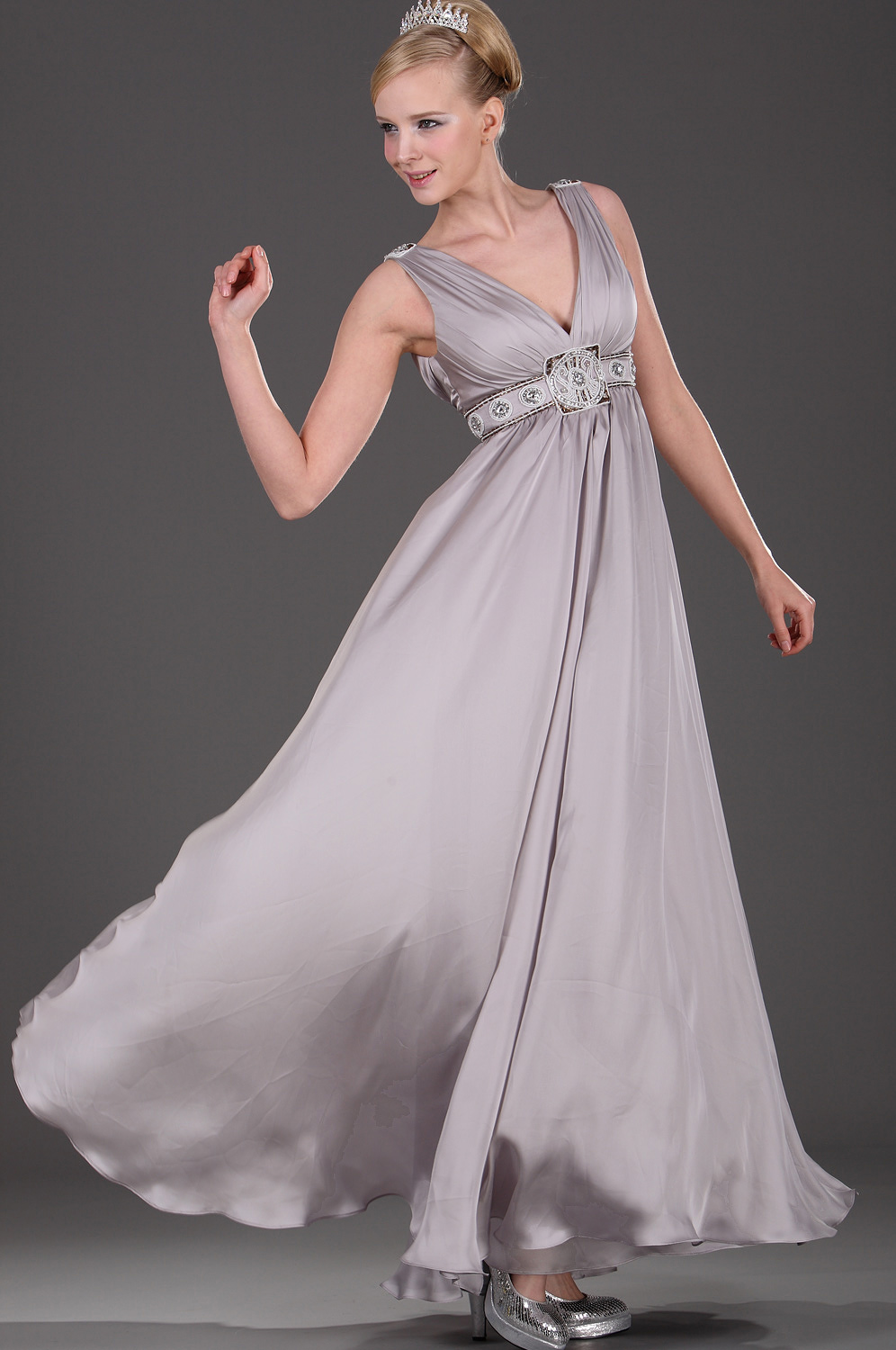 eDressit Charming Evening Dress (00107408)