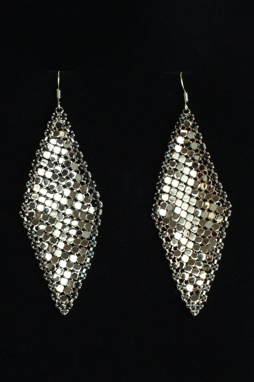 eDressit New Bright Earring (11100324)