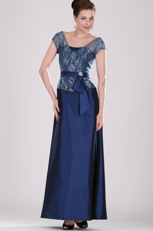 eDressit новое платье для дам (26100205)
