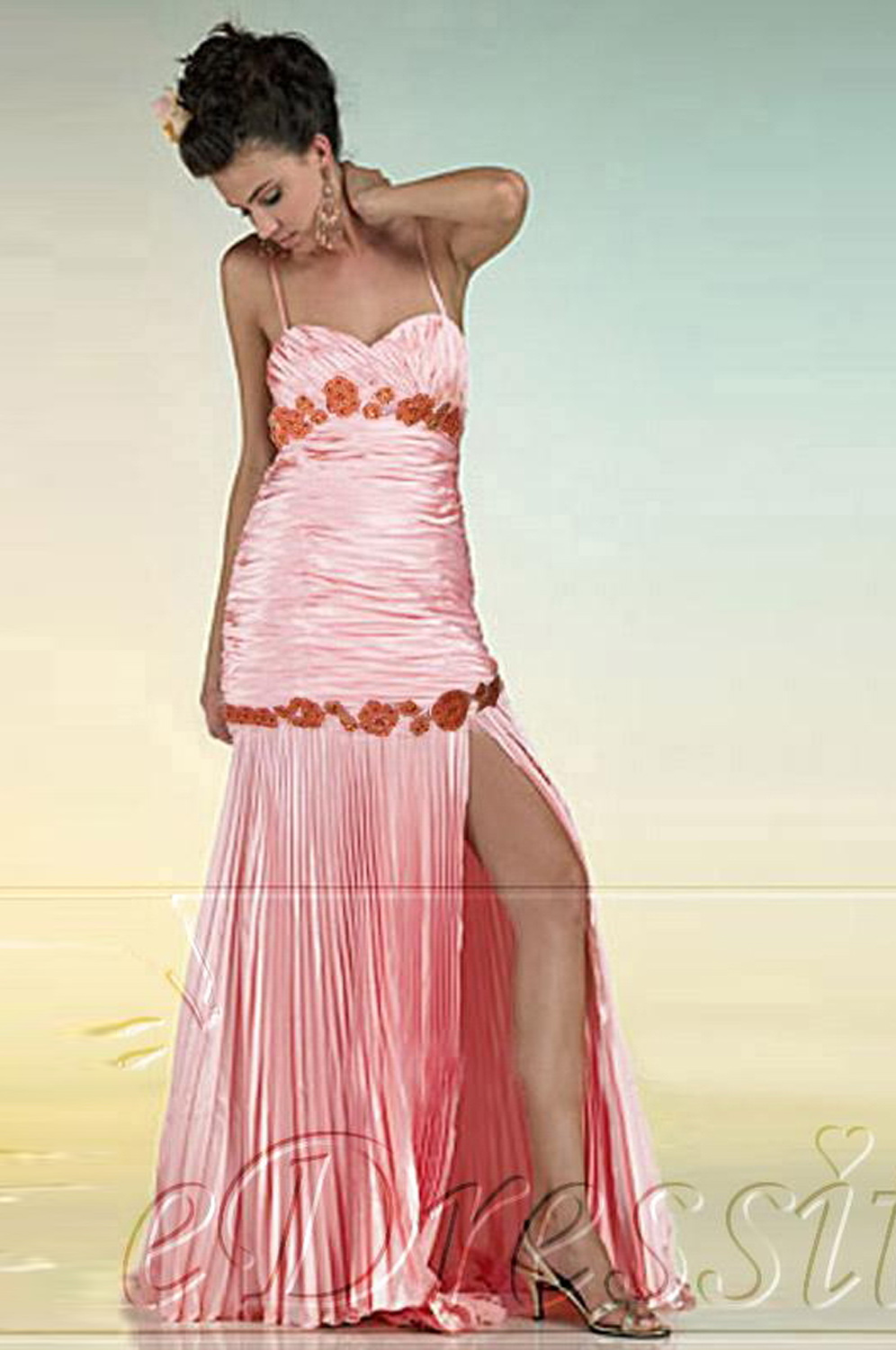 ON SALE ! eDressit Prom Gown (00775501)