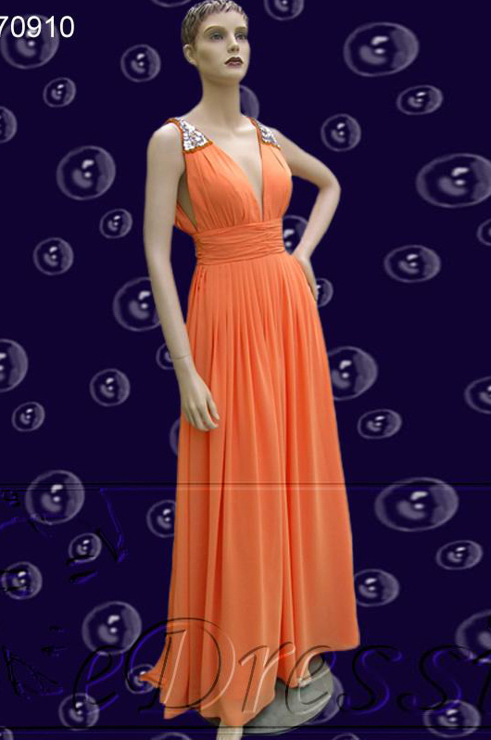 ON SALE ! eDressit Celebrity Evening Dress (00770910)
