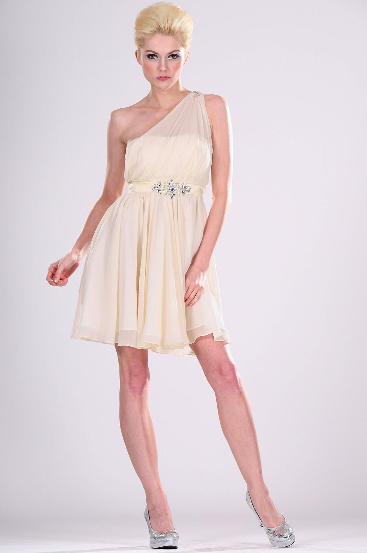 eDressit Adorable Cocktail Dress (04101014)