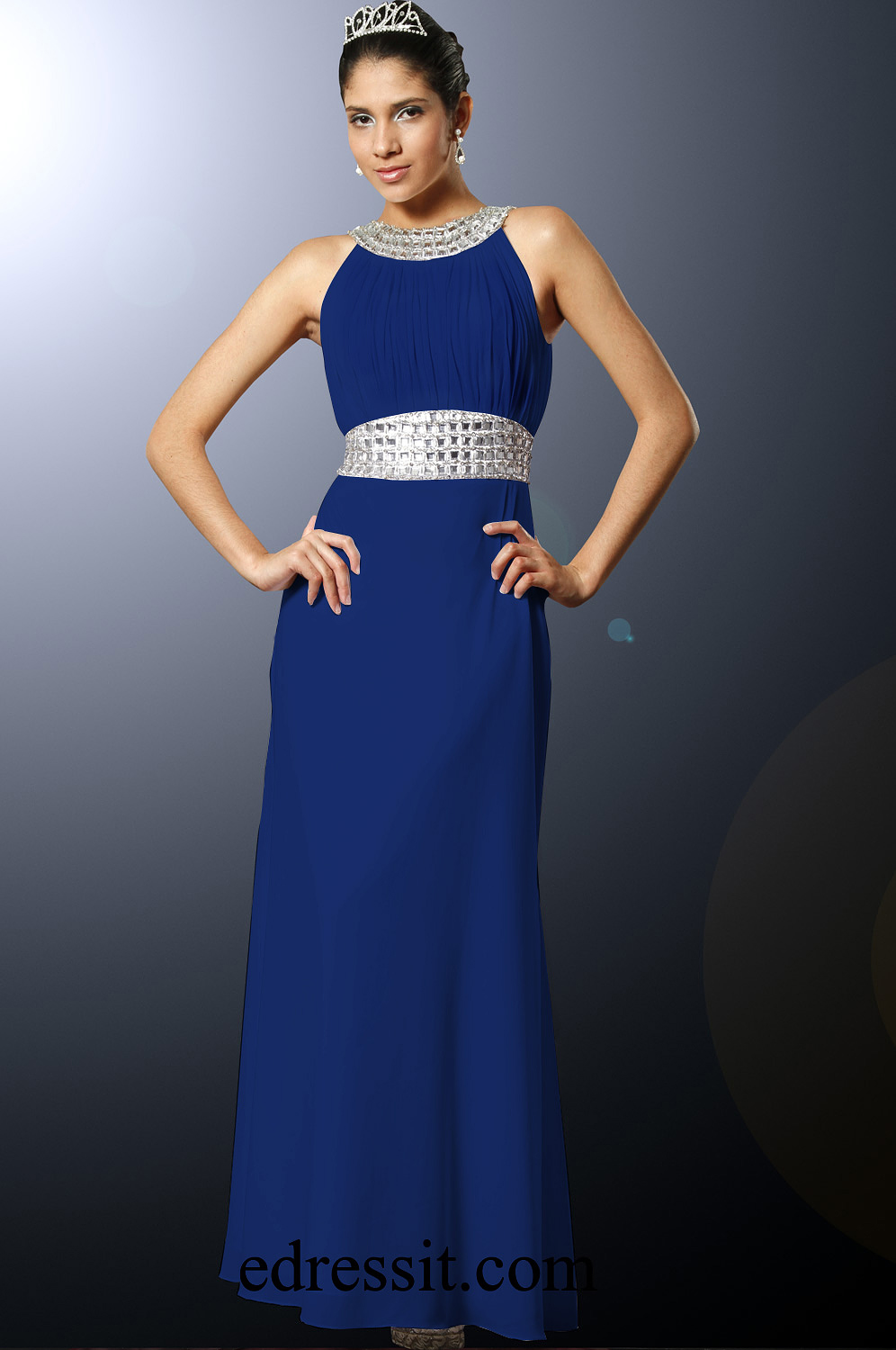 On Sale eDressit Beaded Evening Dress (00100207a)