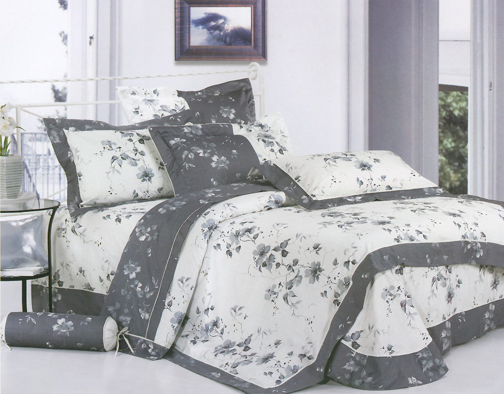 eDressit New Arrival Bedding Artical Collection (41101008)