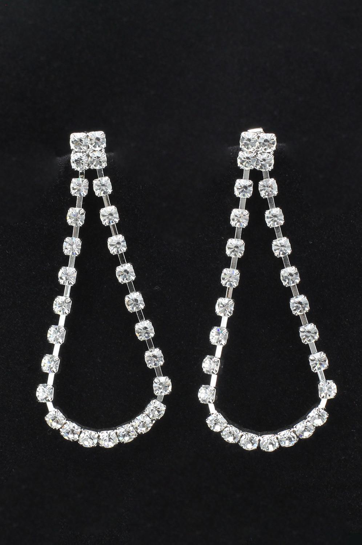 eDressit New Bright Earring (11101426)