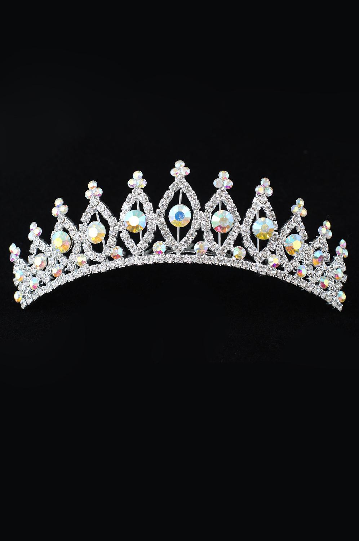eDressit Charming Headpieces (13100321)