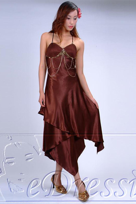 eDressit evening dress (04100109a)