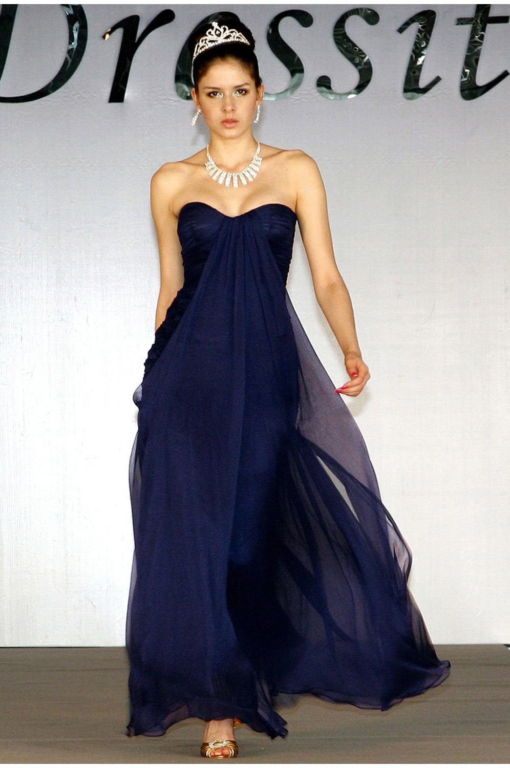 eDressit Evening Dress (00094705s)