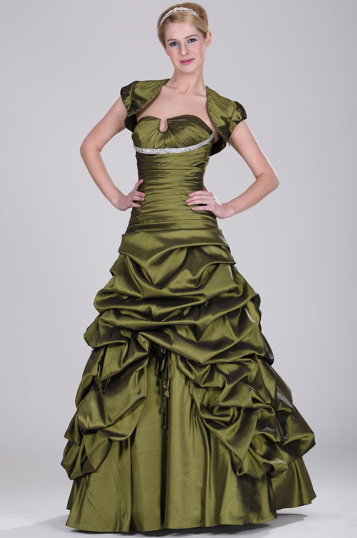 eDressit Очаровательная вечернее платье (28100304)