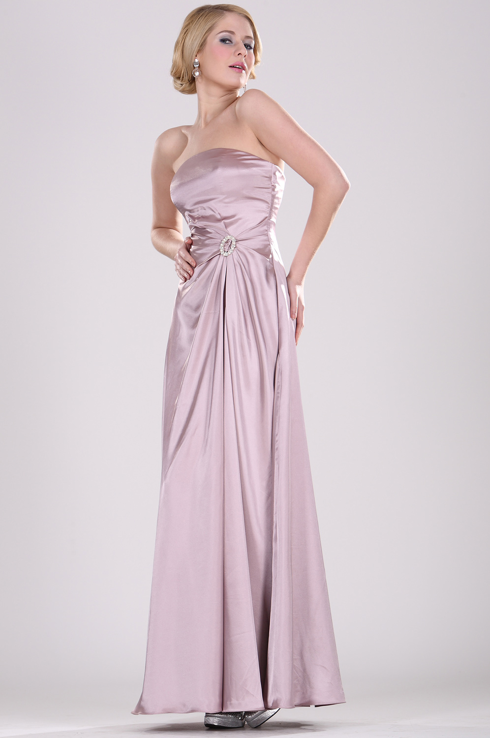 eDressit Charming Elizabeth Evening Dress (00105446)