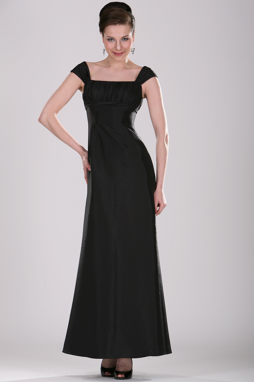 eDressit Charming Black Evening Dress (00103900)