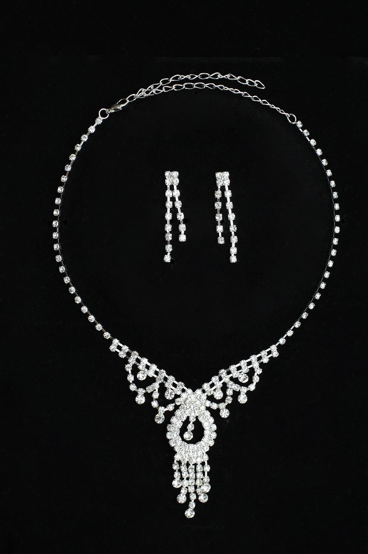 eDressit New Arrival Necklace (17101426)