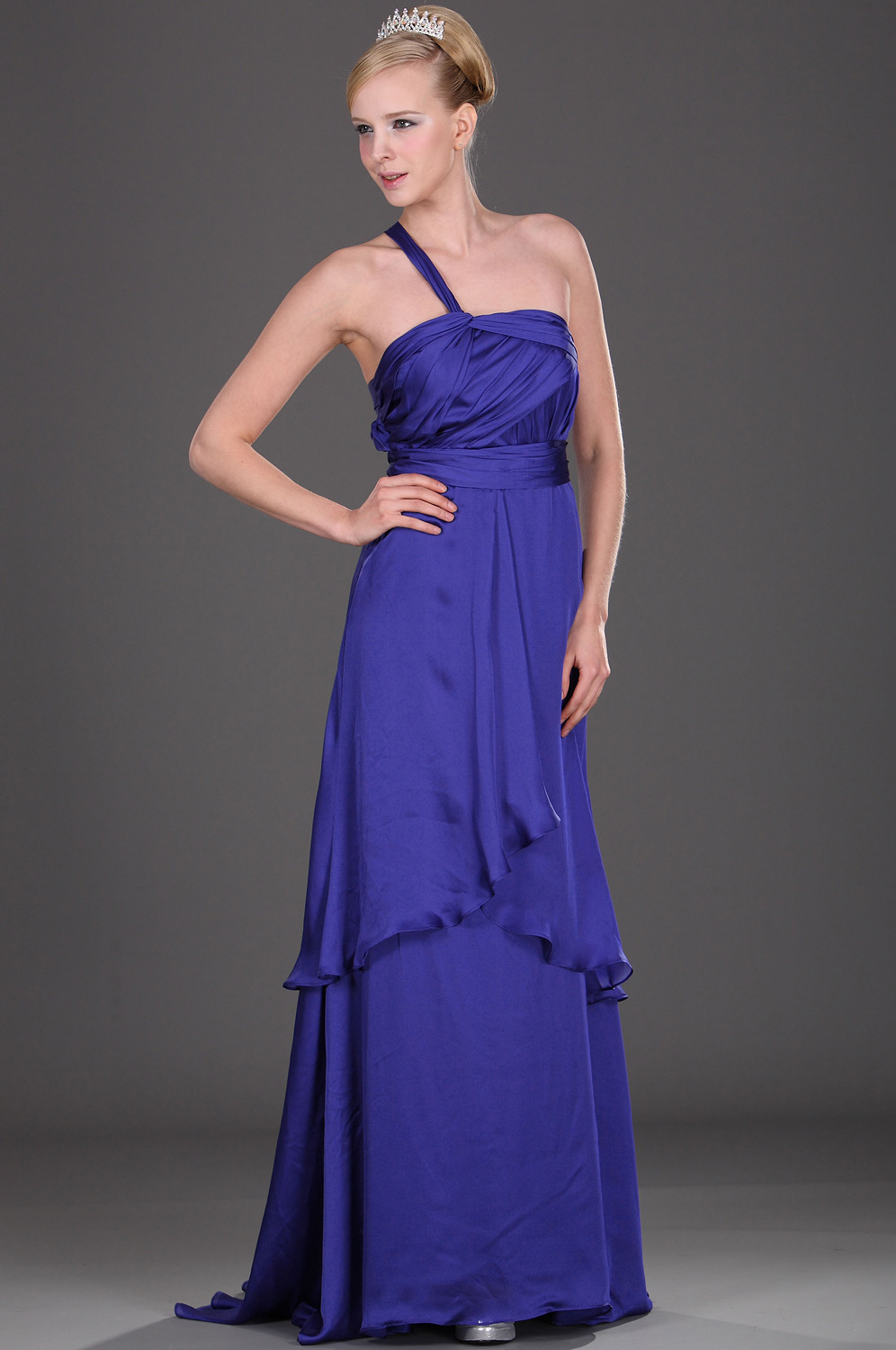 eDressit Amazing Fantastic Evening Dress (00108205)