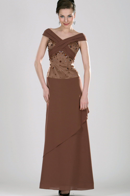 eDressit новое платье для дам (26100309)