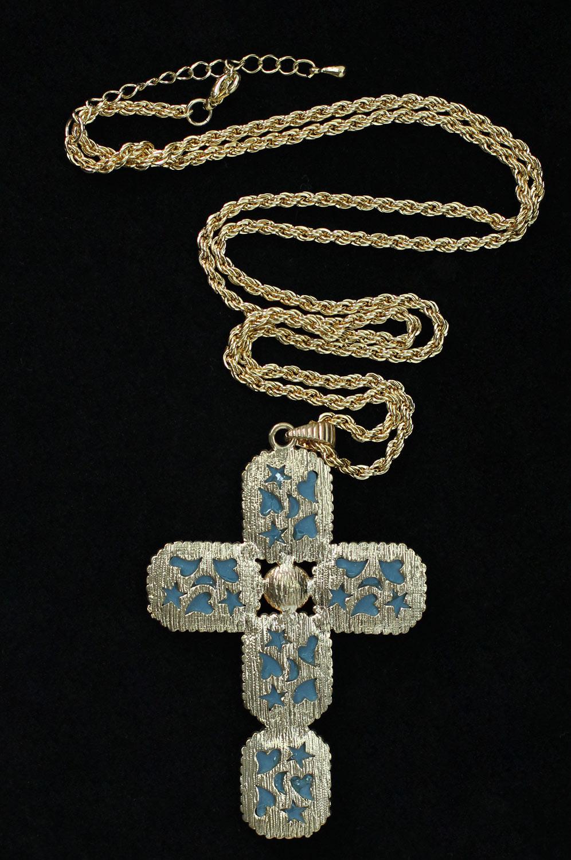 eDressit новое ожерелье(17102624)