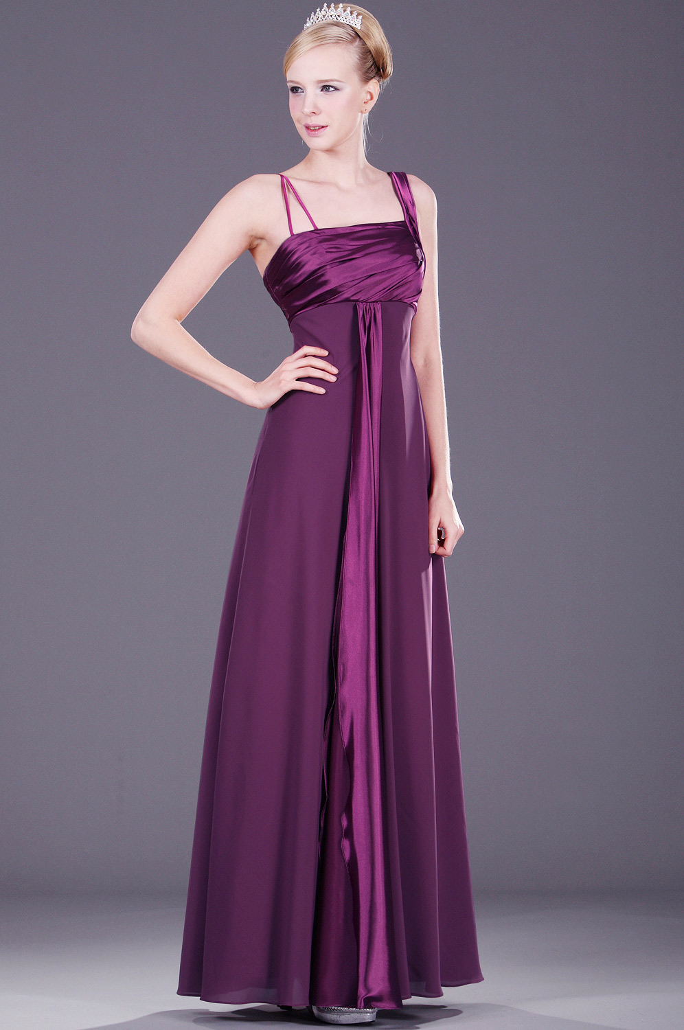 eDressit Stylish Sexy Evening Dress (00107825)