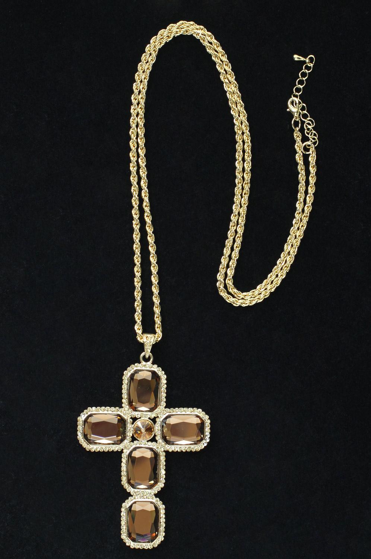 eDressit New Arrival Necklace (17102524)