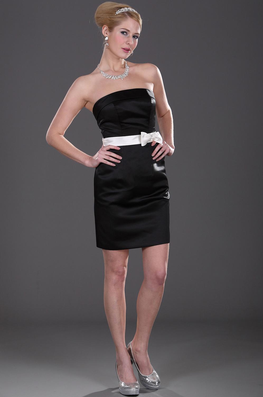 eDressit Очаровательное платье для свидетельницы (07100400)