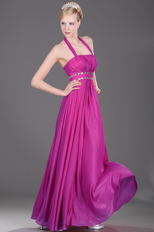 eDressit Очаровательное  ечернее платье обнажить спину (00106712)