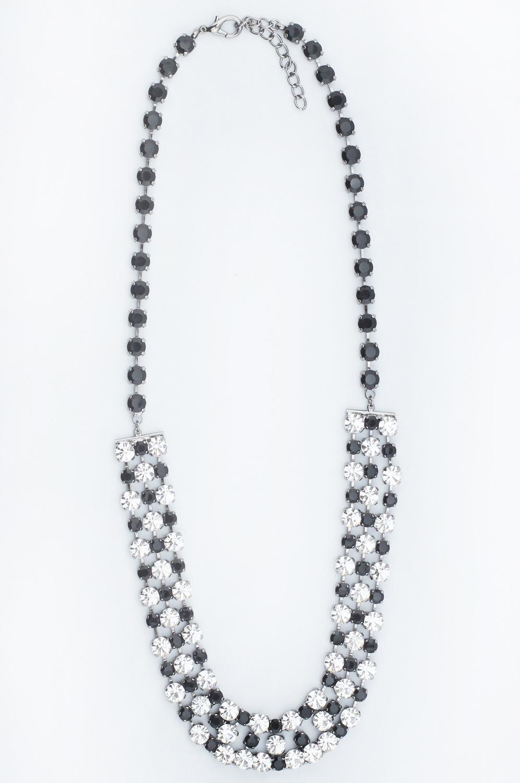 eDressit новое ожерелье(17103026)