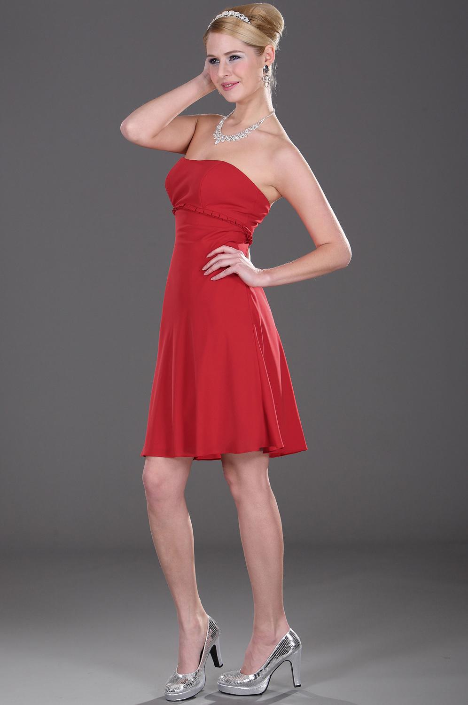 eDressit Очаровательное платье для свидетельницы (07100702)