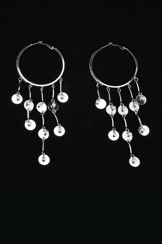 eDressit New Bright Earring (11100726)