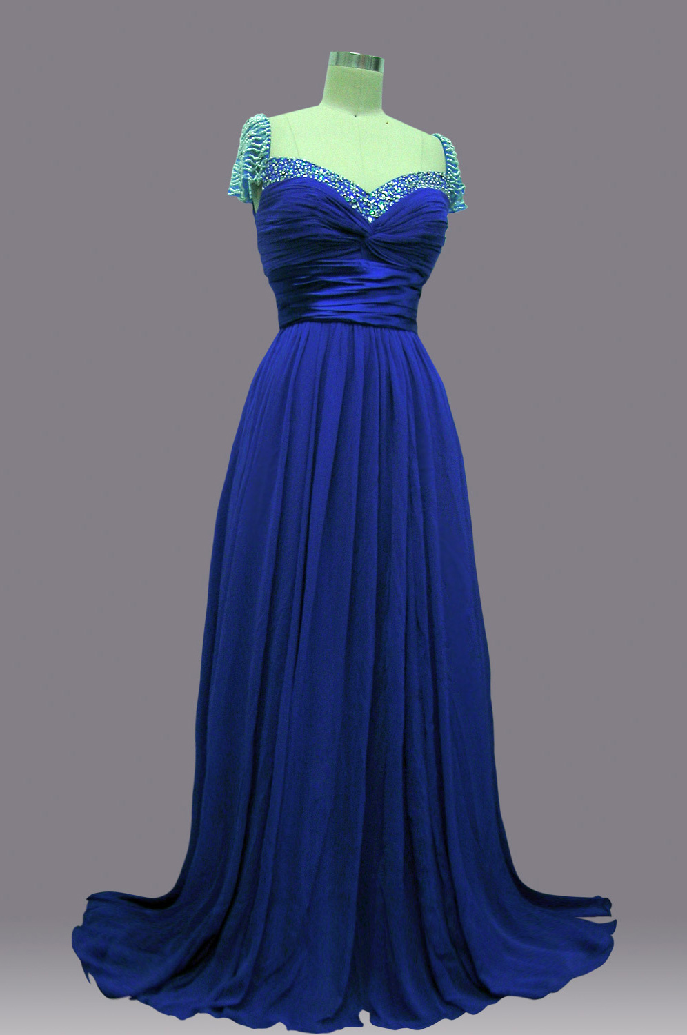 eDressit Evening Dress (zh005)