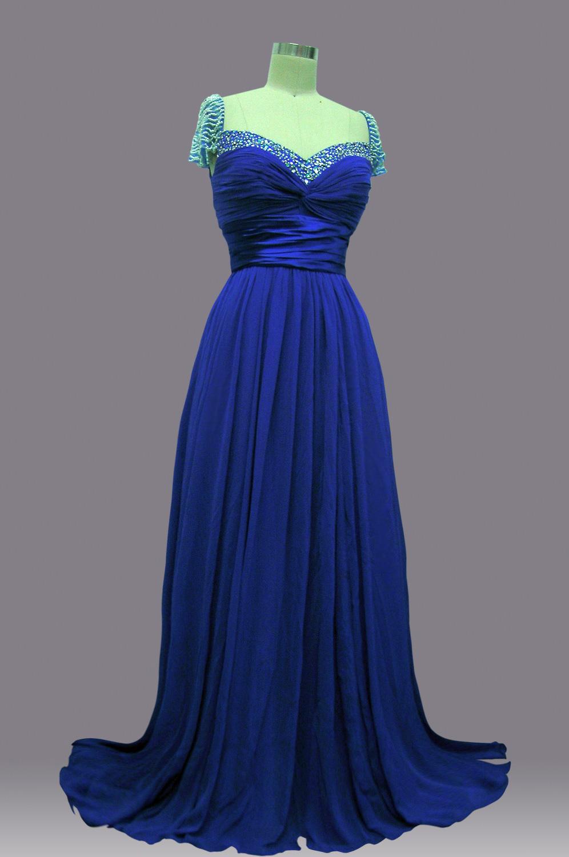 eDressit Evening Dress (zh005)