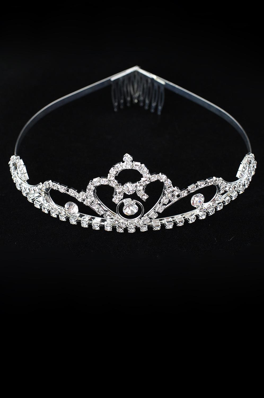 eDressit Charming Headpieces (13100626)