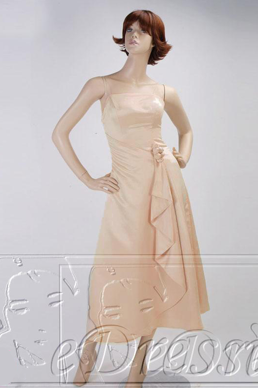eDressit Bridesmaid Dress (07190114)