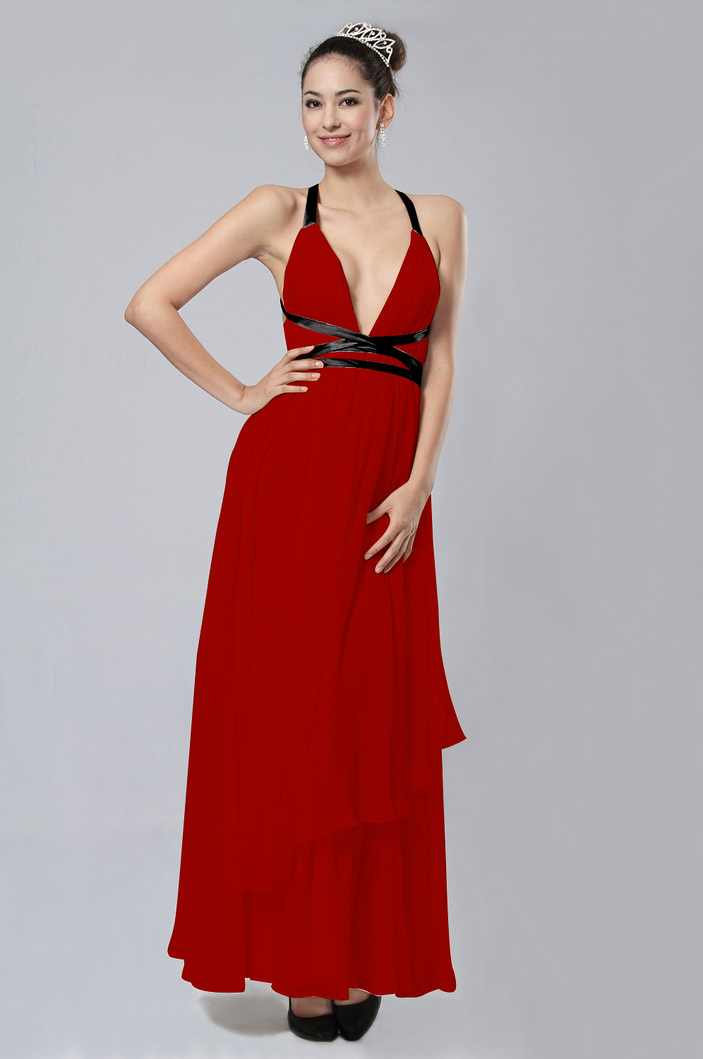 On Sale eDressit Sexy Evening Dress (00102614A)