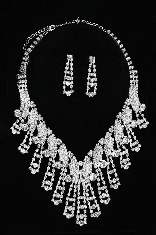 eDressit New Arrival Necklace (17101226)