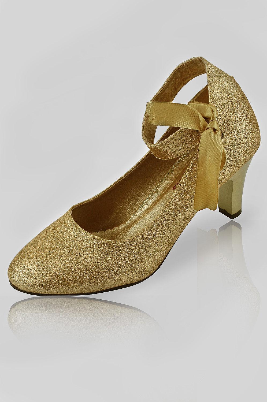 eDressit High Heel Shoes (09100324)