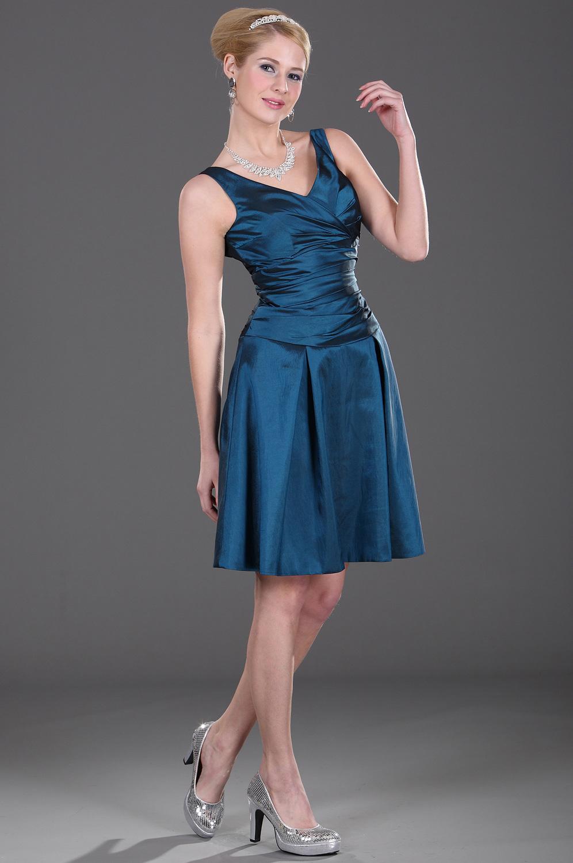 eDressit Очаровательное платья свидетельницы (07100605)