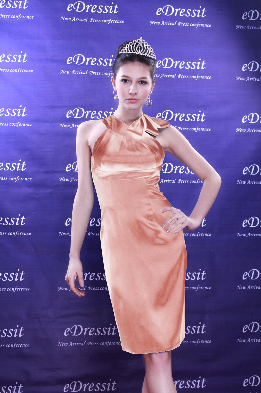 eDressit Cocktail Dress (04090805s)