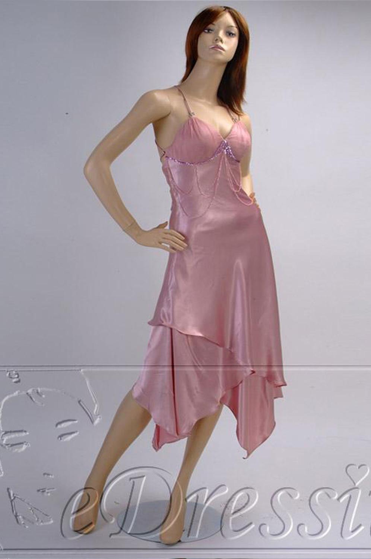 eDressit Vestido de Noche (04100115)