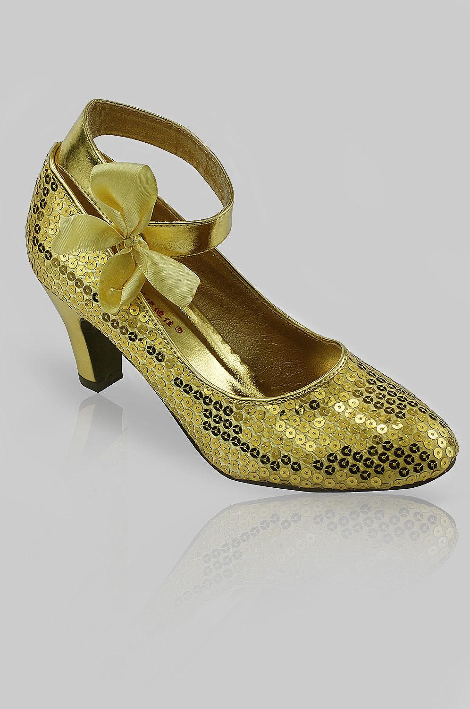 eDressit High Heel Shoes (09100524)