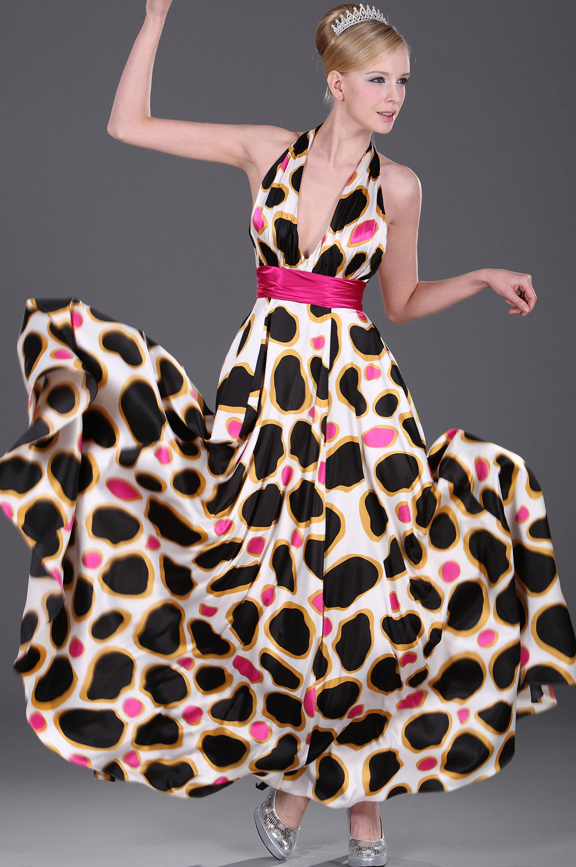 eDressit Charming Evening Dress (00081800)