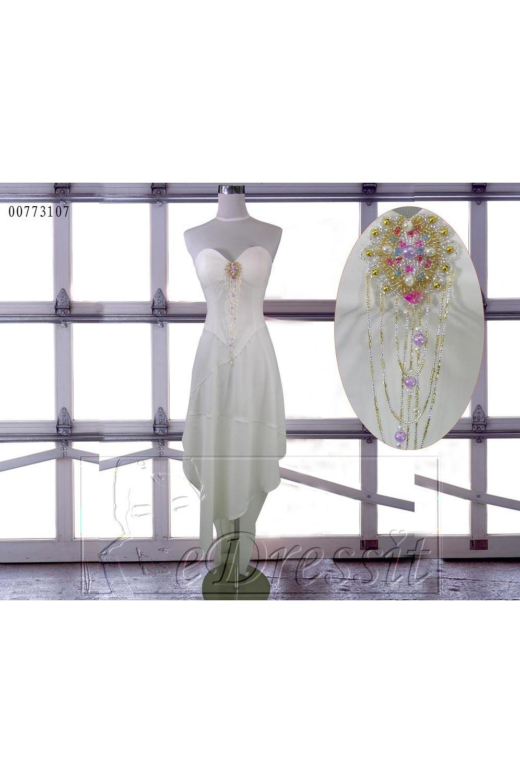 eDressit Cocktail Dress (00773107)