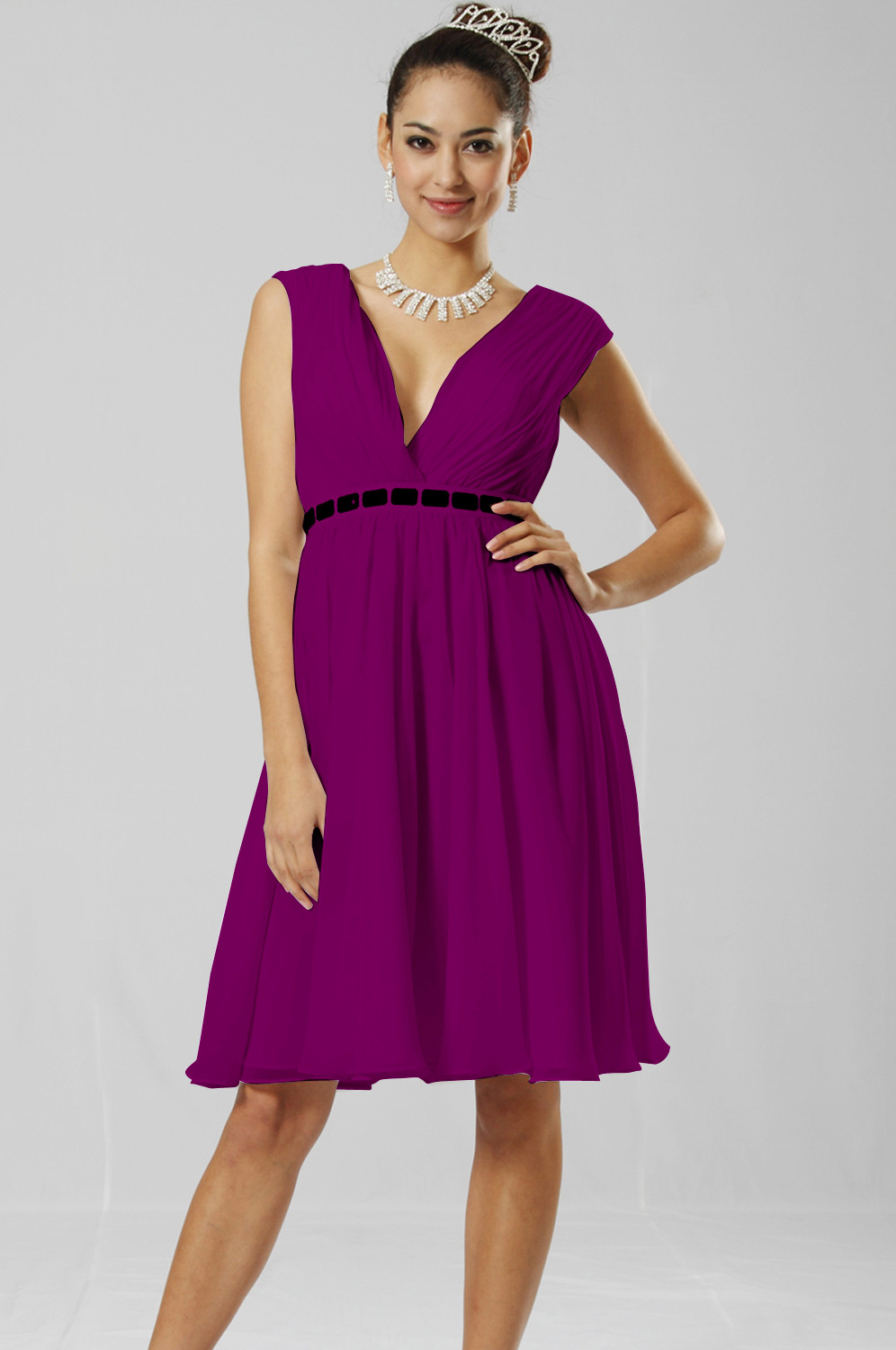 eDressit Cocktail Dress (04100107s)