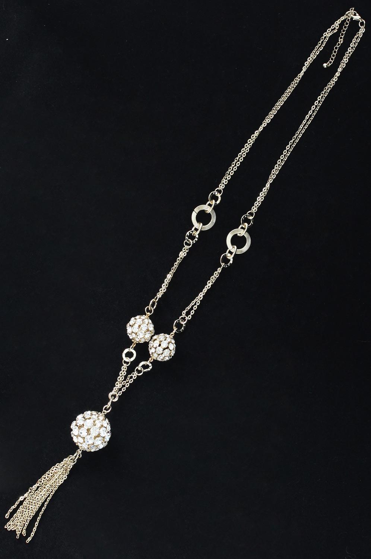 eDressit New Arrival Necklace (17102924)
