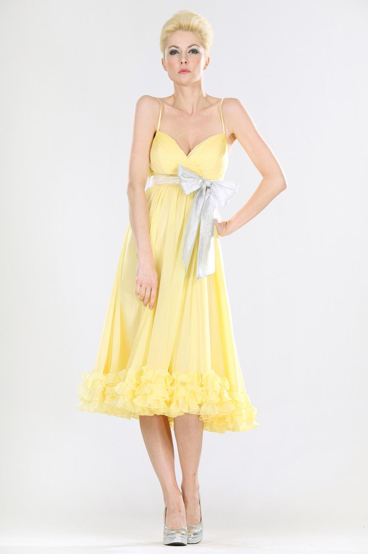 eDressit Adoral Cute Party Dress (04100403)