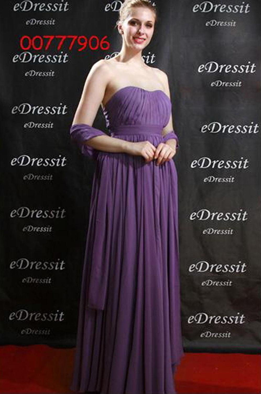 eDressit Prom Dress (00777906e)
